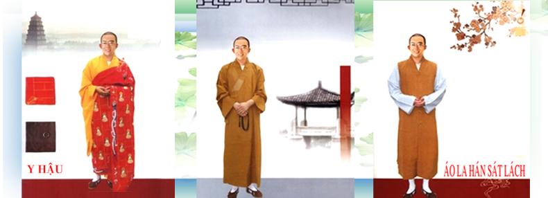 banner-phap-phuc-2