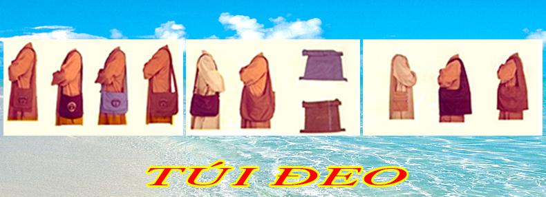 banner-phap-phuc-4